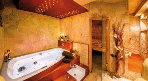Bildquelle: Private Spa im Vital- & Wellnesshotel zum Kurfürsten in Bernkastel-Kues