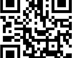 QR_Code_Wellness_Magazin