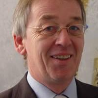 Dieter C. Rangol, Mitbegründer Pool Magazin, Geschäftsführer bsw & Messebeirat der aquanale