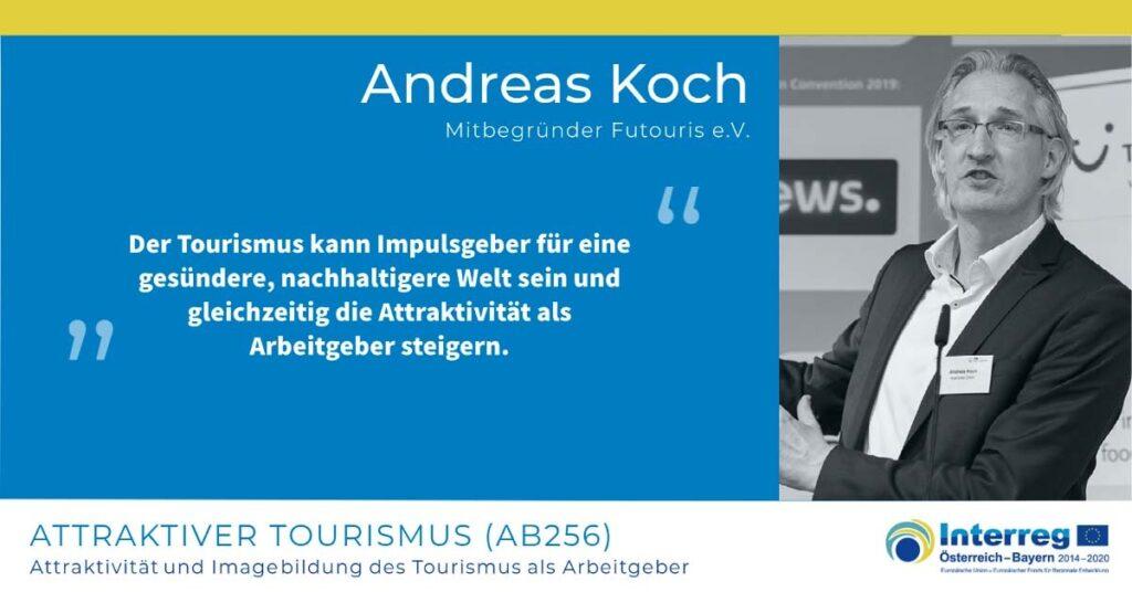 Speaker_AT_Andreas-Koch
