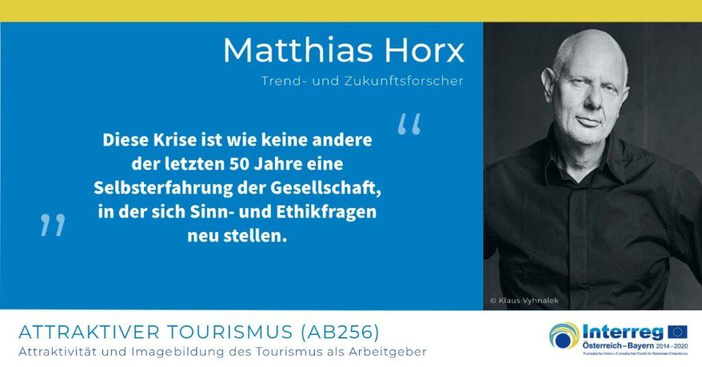Speaker_Matthias-Horx