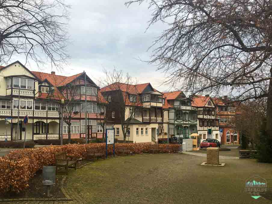 TB-2020-0607 Bad Suderode Harz