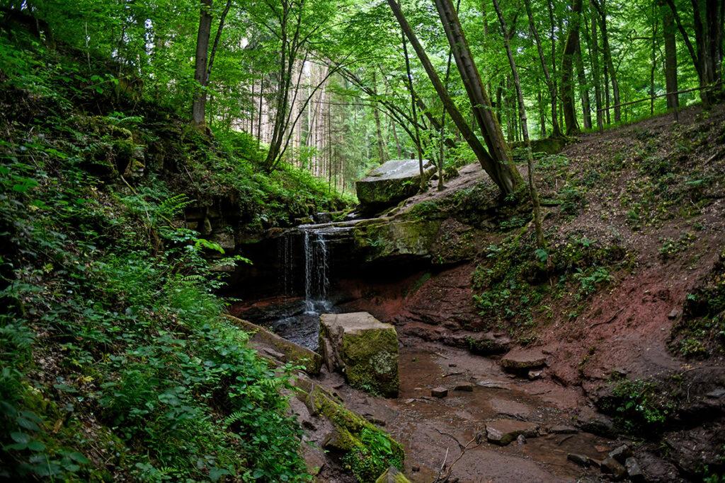 Tretstein_Wasserfall_MisterundMisses