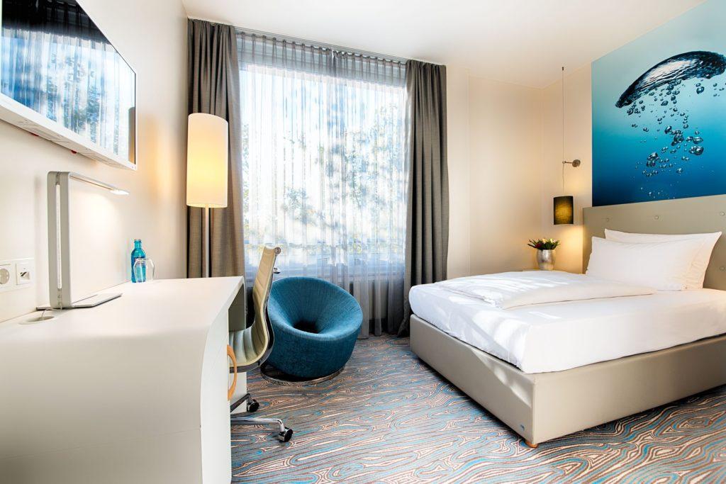 ACHAT Hotel Bremen
