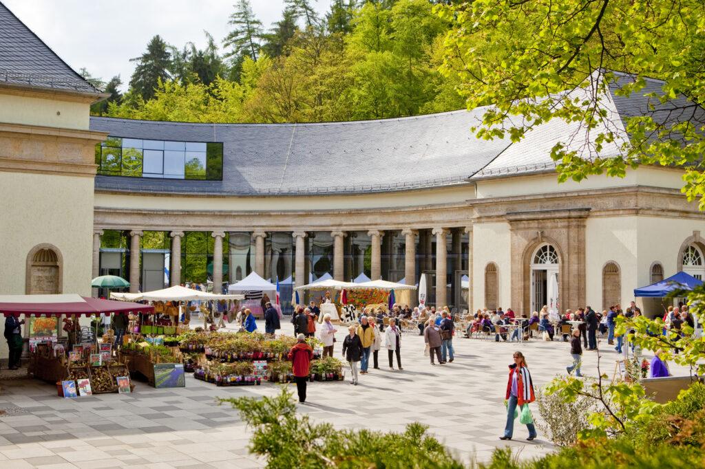 Wandelhalle-i-Kurpark-Bad-Wildungen-Foto-Katharina-Jaeger
