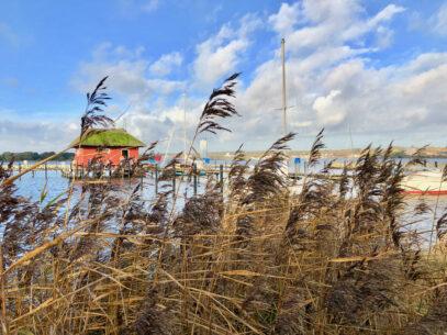 Ausflugsziele-Schleswig-Holstein-Binnenland