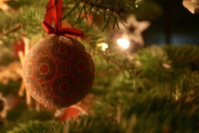 44 last minute geschenke weihnachten f r low budget. Black Bedroom Furniture Sets. Home Design Ideas