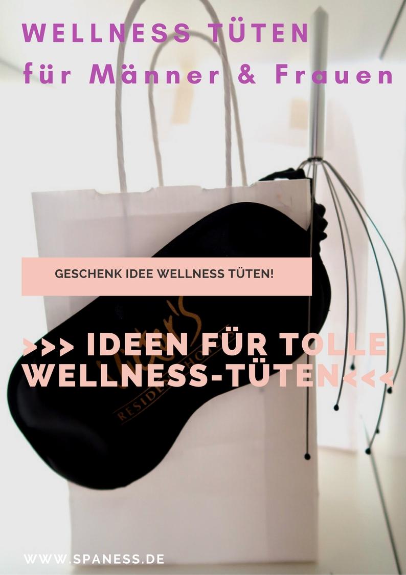 Wellness Tuete
