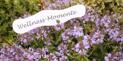 Wellness_Momente