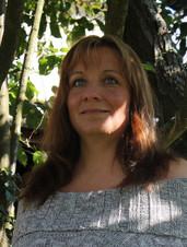 Stephanie Helmig
