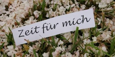 Zeit_fuer_mich