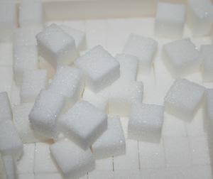 Stevia statt Zucker?