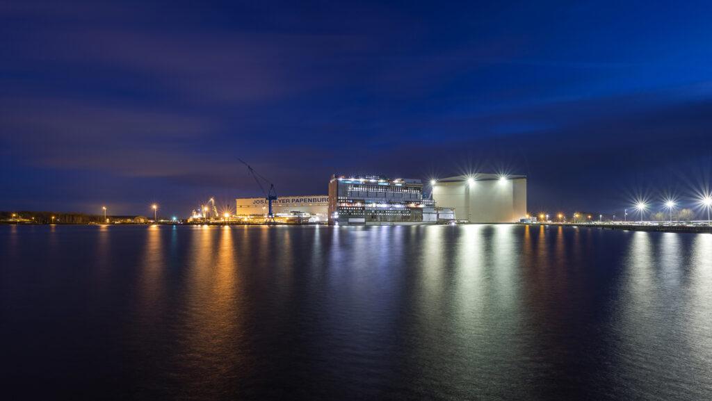 Meyer Werft aidanova_d0a1327