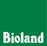 Bioland wurde bereits 1971 gegründet