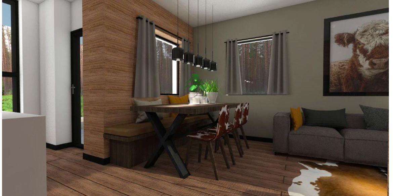 csm_Wohnzimmer_Chaletpark_Diemelsee_Design_f46a71e3e6