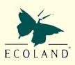 Ecoland regional gegründet 1997