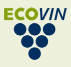 Ecovin ein Biosiegel für deutsche Winzer gegründet 1985