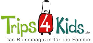 Trips 4 Kids