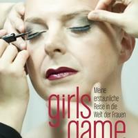 """Mehr zum Buch """"girlsgame"""" findet ihr mit Klick auf das Bild bei amazon.de"""