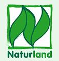Naturland gegründet 1982