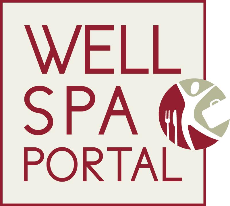 WellSpa-Portal