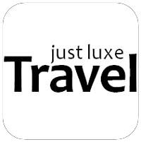 Just luxe travel