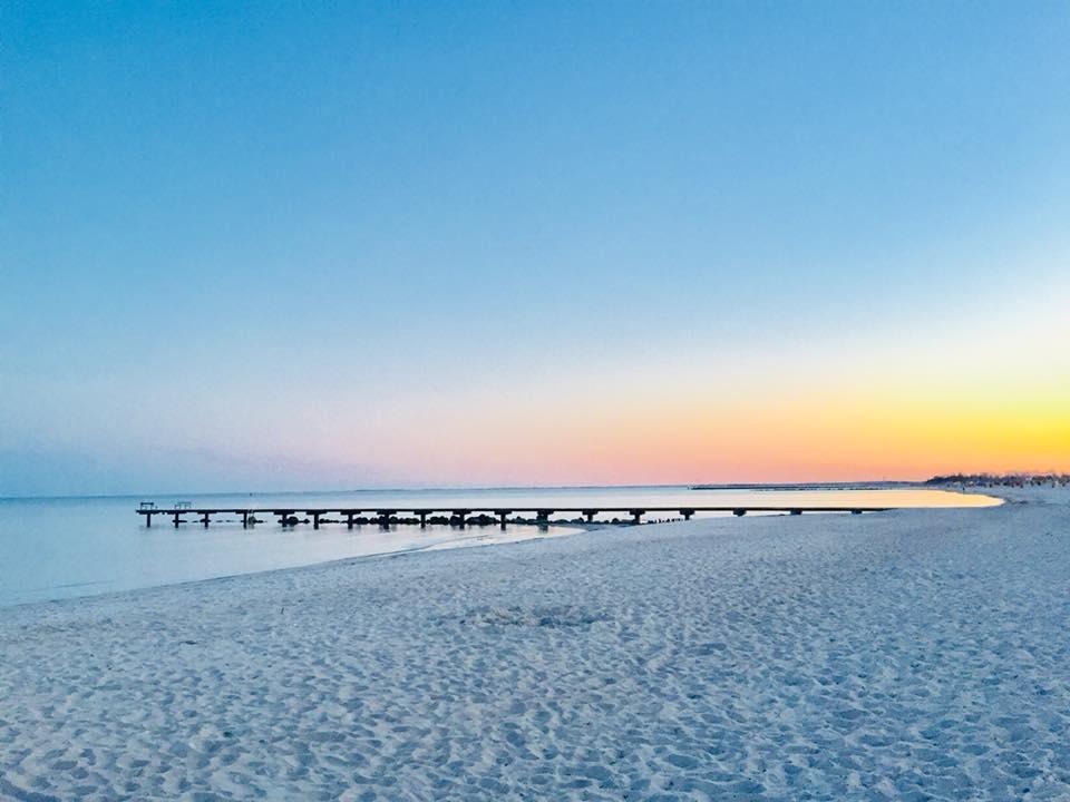 Slow Tourism: Intensive und entspannte Erlebnisse auf Reisen