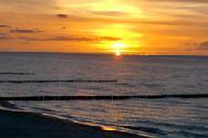 Mit bella Kurzurlaub an der Ostsee gewinnen