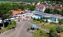 Geniesser Wochenende in Bad Wildungen