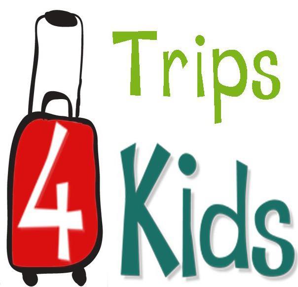 Trips4Kids