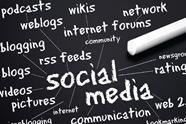 Social Media-Monitoring