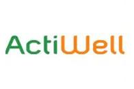 ActiWellHotels