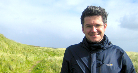 Nicolos Reiseblog